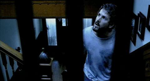 ryan reynolds amityville horror pictures. The Amityville Horror opens