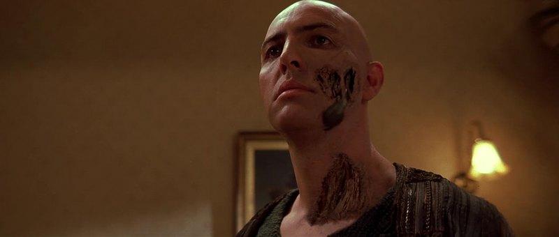 Kul-deepak: THE MUMMY (1999) BRrip