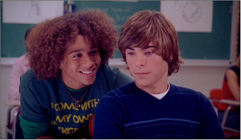 success of high school musical in Music 'high school musical' stars ashley tisdale, vanessa hudgens, corbin bleu aiming for music-biz success trio are hard at work on new albums, while zac efron is content to concentrate on movies.