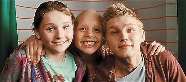 my sisters keeper cast wwwpixsharkcom images