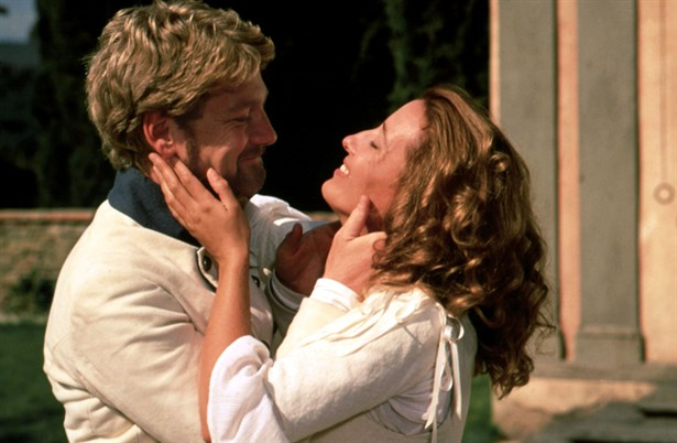 the romance of hero and claudio and beatrice and benedick essay This essay much ado about nothing relationship benedick beatrice and other 64,000+ term papers, college essay examples and free essays  hero and claudio, were.