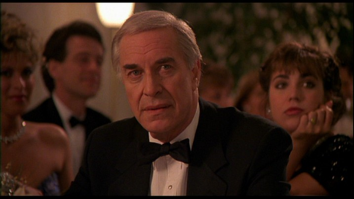 ambiguity and morality in the movie crimes and misdemeanors by woody allen 'the front' also recently reissued by twilight time on blu-ray, the front (1976) is a less ambiguous morality play than crimes and misdemeanors, as well as a rare instance of mr allen lending the woody allen character to someone else's movie.