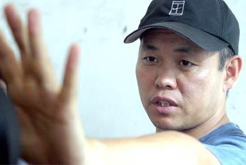 Kim Ki Duk 3 Iron Torrent