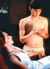 Olivia Hussey Romeo And Juliet Bed Sex Scene Tube 28