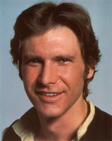 harrison ford  movies