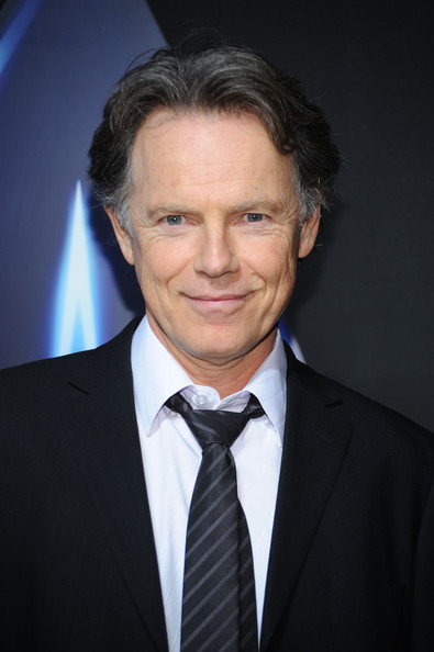 bruce greenwood interviewbruce greenwood photos, bruce greenwood star trek, bruce greenwood youtube, bruce greenwood narrator, bruce greenwood young, bruce greenwood net worth, bruce greenwood batman, bruce greenwood height, bruce greenwood interview, bruce greenwood double jeopardy, bruce greenwood first blood, bruce greenwood madonna, bruce greenwood movies, bruce greenwood imdb, bruce greenwood wife, bruce greenwood susan devlin, bruce greenwood rambo, bruce greenwood wedding, bruce greenwood sam neill, bruce greenwood twitter
